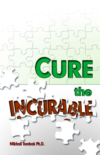 Cure Incurable